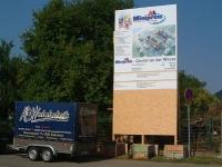 Bautafeln und Immobilien-Verkaufshilfen_3