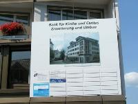 Bautafeln und Immobilien-Verkaufshilfen_4