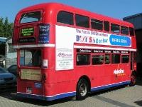 PKW, Transporter, LKW, Bus_1