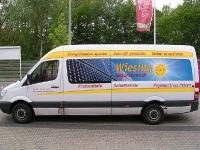 PKW, Transporter, LKW, Bus_24