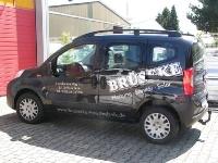 PKW, Transporter, LKW, Bus_26