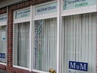 Schaufenster und Fassaden_2