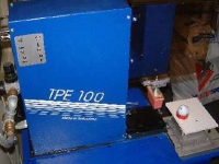 Industriedruck_2
