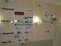Werbesysteme, Orientierungssysteme und Leitsysteme_1